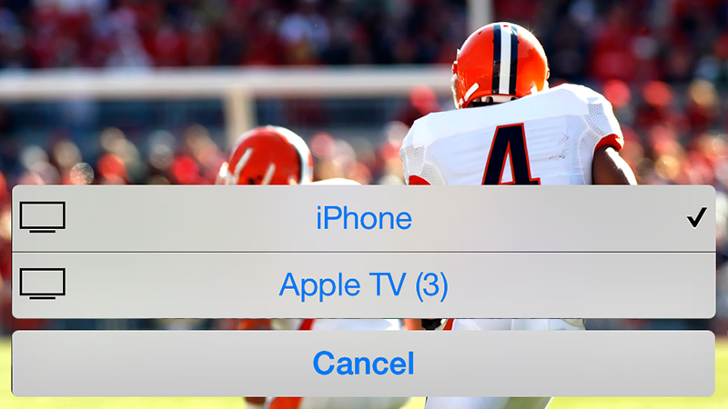 airplay_select_Football_2.jpeg